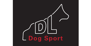 dl-dog-sport.png