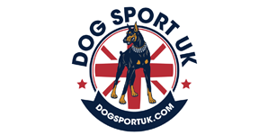 dogsport-uk.png