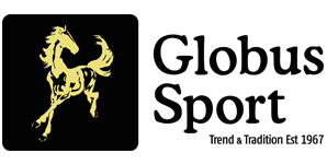 globussport.png