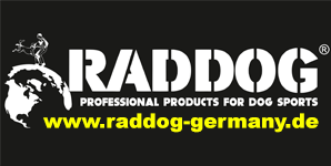 Raddog-germany.de