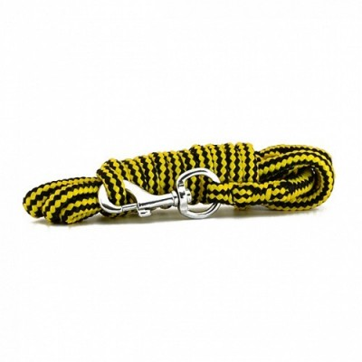 Leash - 5m/12mm