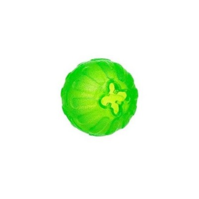 Swing´n Fling Chew Ball   - small - green