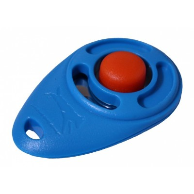 Pro - Training Clicker