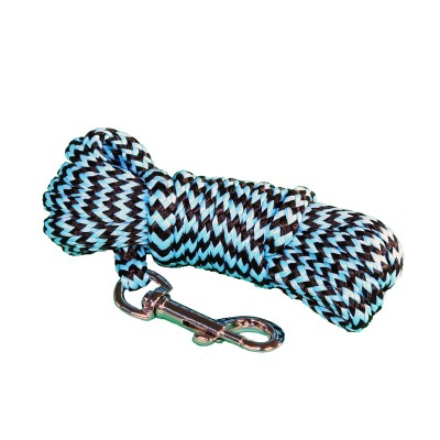 Track leash 5m/6mm
